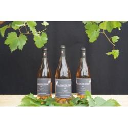 Vin Rosé Le Cep de Vigne
